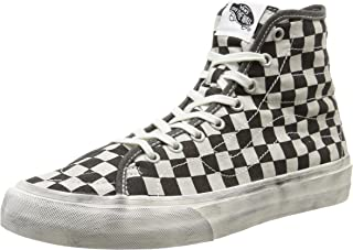 Vans U Sk8-hi Decon, Unisex Adults' Hi-Top Sneakers