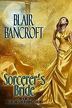 Sorcerer's Bride (Blue Moon Rising Book 2)