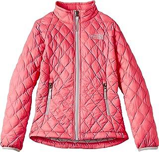ede3e6406 Amazon.com  The North Face - Jackets   Coats   Clothing  Clothing ...