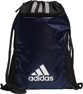 adidas Team Issue Ii Sackpack Backpack