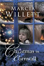 Best christmas in cornwall a novel Reviews