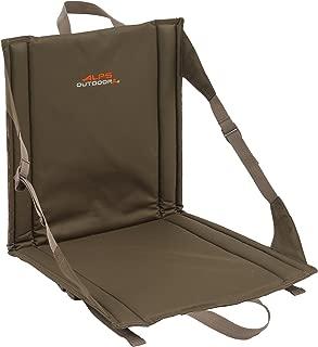 ALPS OutdoorZ Backwoods Seat
