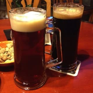 Michigan Brewery Finder for Tablets