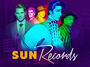 Sun Records Season 1