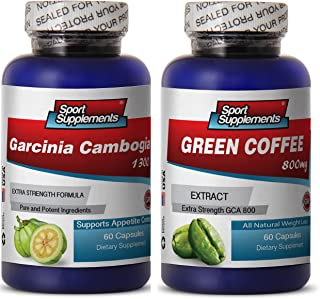 Best garcinia wow and amazing cleanse Reviews