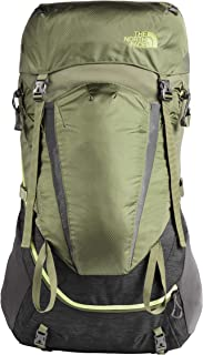 88f4d9a65 Amazon.com: The North Face - Backpacking Packs / Backpacks & Bags ...