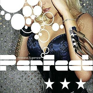 Perfect (Michi Lange's Sidekick Remix)