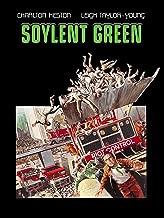 watch soylent green
