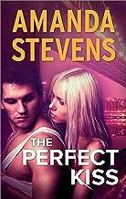 The Perfect Kiss (Silhouette Romances) (English Edition)