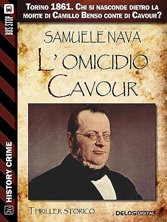 Lomicidio Cavour (History Crime)