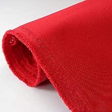 marine shade fabric