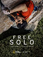 Best national geographic free solo 2018 Reviews