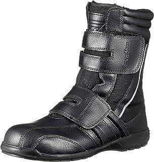 [福山ゴム] 一般軽作業靴 アローマックス92