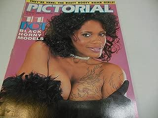 Players Girls Pictorial Men's Magazine