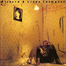 Best richard and linda thompson Reviews