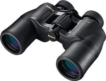 Nikon BAA811SA