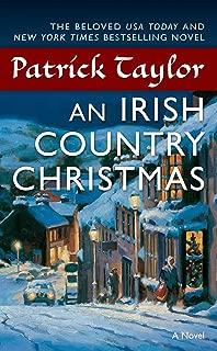 An Irish Country Christmas: A Novel (Irish Country Books Book 3)