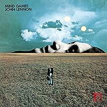 Mind Games (Remastered 2010)