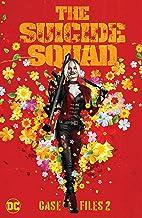 The Suicide Squad Vol. 2: Case Files (Best of Suicide Squad)