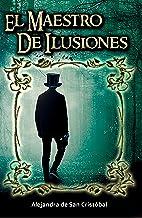 El maestro de ilusiones