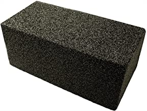 Best pumice stone for bbq grill Reviews