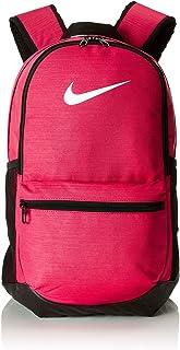Unisex-Adult Brasilia Medium Backpack