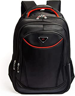 Best dslr and laptop backpack Reviews