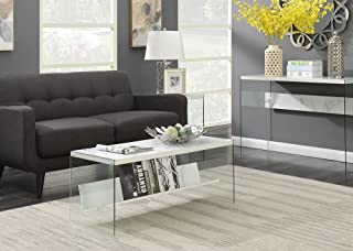 Best faux white marble Reviews