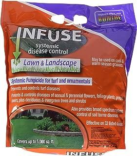 Bonide Infuse Disease Cntrl7.5#