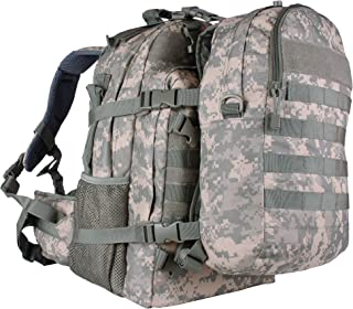 Best fox dual tactical pack system Reviews