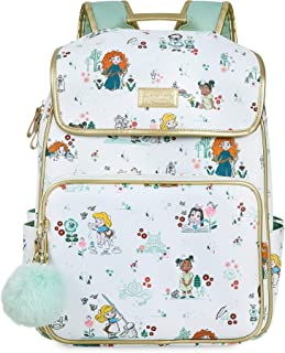 disney animators backpack