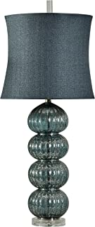 Best stacked acrylic orbs table lamp Reviews