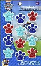 paw patrol sugar cookie kit