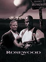 Best rosewood full movie Reviews