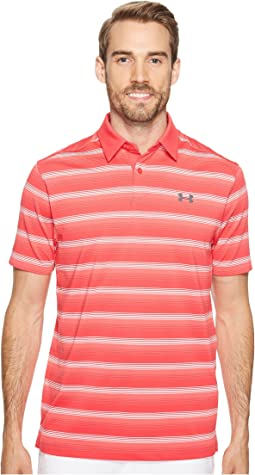 Coolswitch Bermuda Stripe