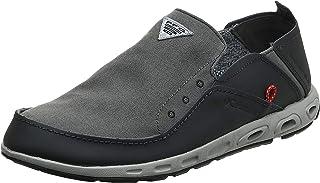Columbia PFG Men's Bahama Vent Boat Shoe,