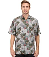 Tommy Bahama - Mapa Valley Shirt