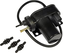 Best p pump kit for a 24 valve cummins Reviews