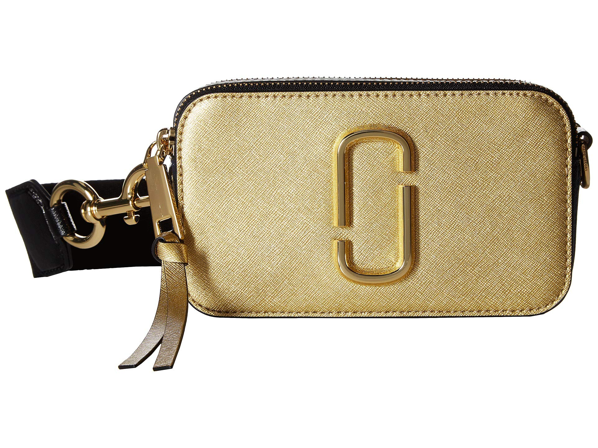 Multi Gold Snapshot Marc Marc Jacobs Jacobs g6SIcXWWq