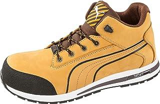 Amazon.fr : Chaussures de travail homme - Puma / Chaussures de ...