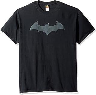 e8e558f0 Amazon.com: batman giant comics to color - Free Shipping by Amazon