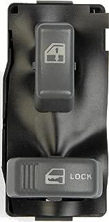 Dorman 901-047 Power Window Switch