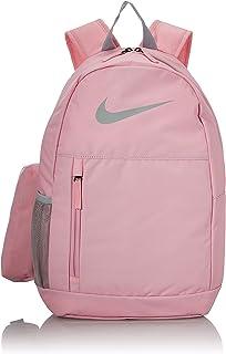 Nike unisex-adult Elemental Backpack