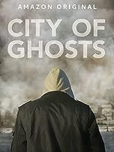 City Of Ghosts (4K UHD)