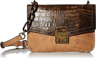 حقيبة يد من FRYE Ella