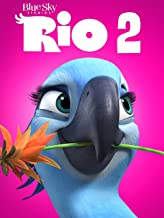 Best rio 2 full movie online free Reviews
