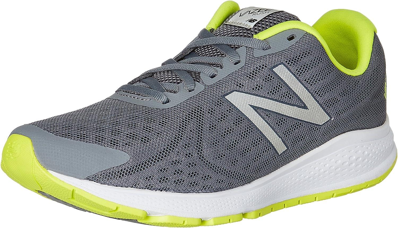 New Balance Men's Vazee Rush v2 Running Shoe