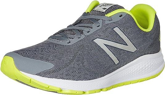 New Balance Vazee Rush v2 Zapatillas de running para hombre