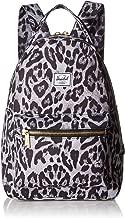 Best herschel backpack leopard Reviews