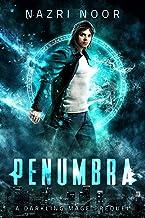 Penumbra (Darkling Mage)
